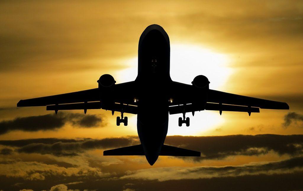 aircraft 1362586 1280